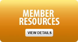 Member Resources. View Details.